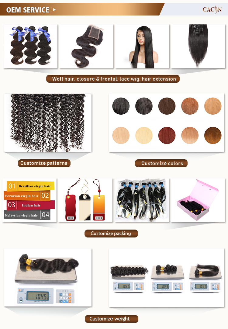 alibaba express china body wave peruvian hair wholesale