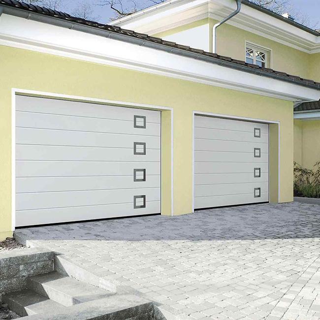 Folding Garage Door Remote Wholesale Garage Door Suppliers Alibaba