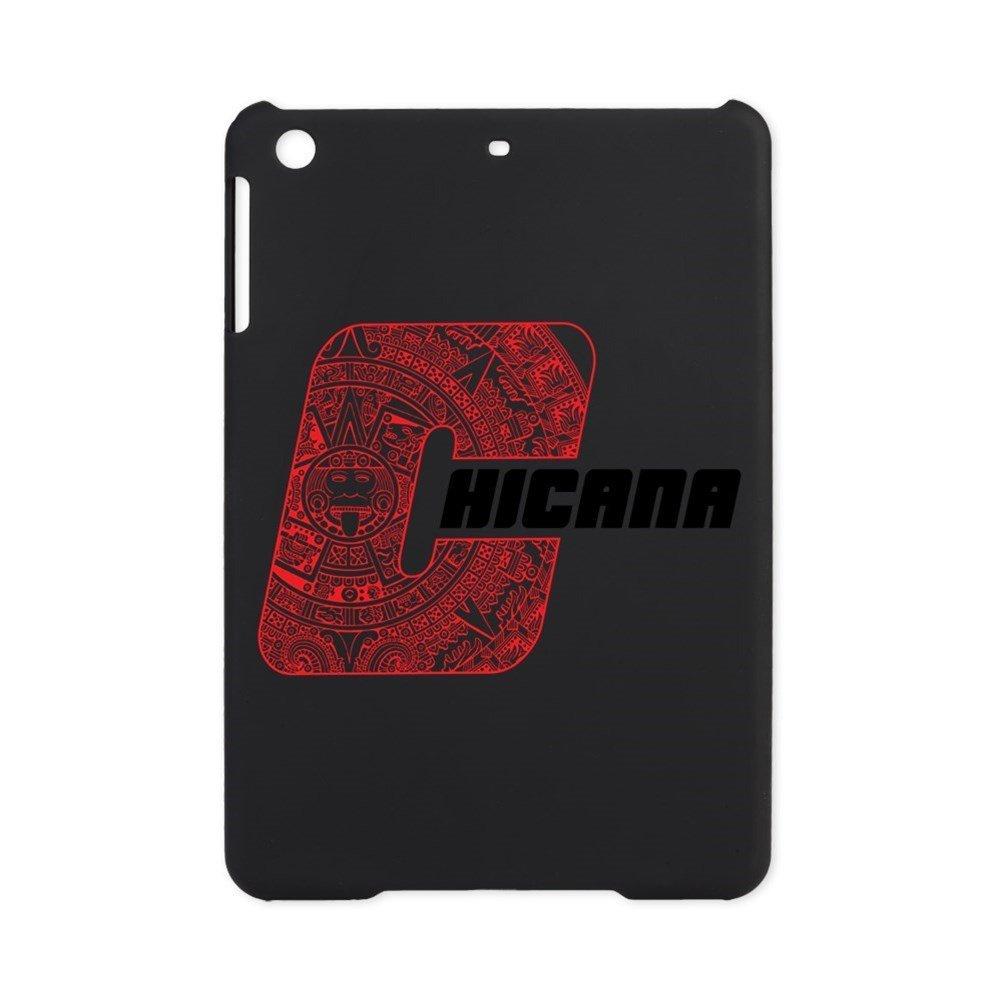 4TheCrime CHICANA iPad Mini Case