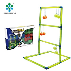 Plastic Ladder Ball Supplieranufacturers At Alibaba