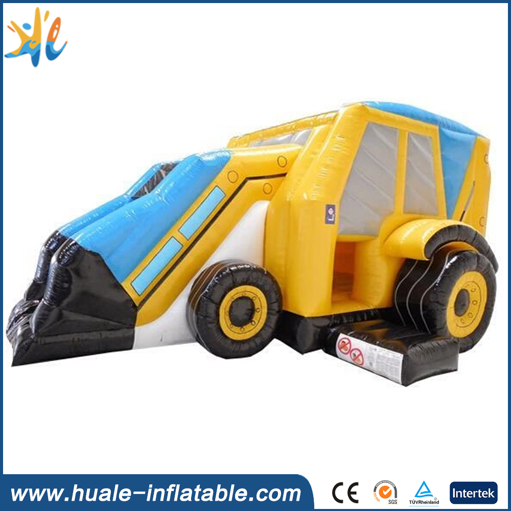 inflatable bulldozer inflatable bulldozer suppliers and