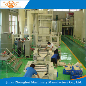 wholesale China factory soap stamping machine for sale