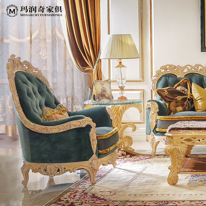 European Style Carved Bedroom Furniture, European Style Carved Bedroom  Furniture Suppliers And Manufacturers At Alibaba.com
