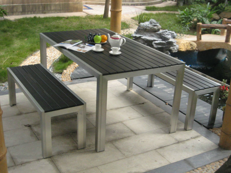 steel furniture designs. stainless steel furniture design polywood top buy designpolywood furniturestainless product on designs n