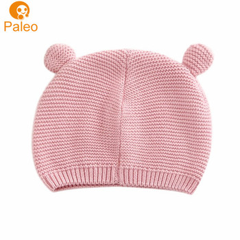 Factory Oem Baby Beanie Newborn Christmas Baby Hat Knitting Pattern ... 585854a87d5