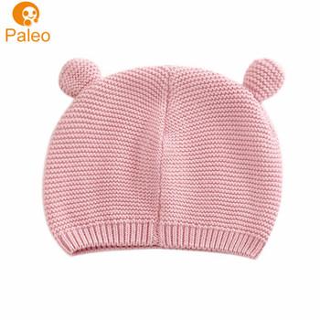 Factory Oem Baby Beanie Newborn Christmas Baby Hat Knitting Pattern ... e884221ba45