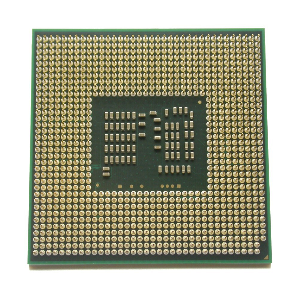 new and original CPU SLBZW i5-460M at cheap price