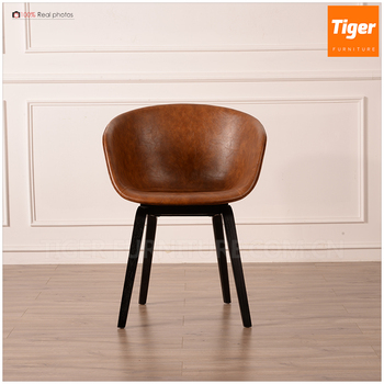 Bon New Vintage Chair Style Accent Modern Cheap Armchair For Restaurant  Furniture