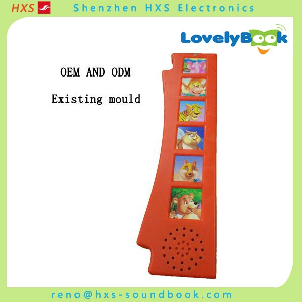 Factory Supply educational toy kids,baby educational toy for education