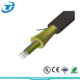 GYTS outdoor OS2 Duct 48 core single mode optical fiber cable