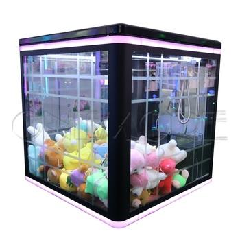 игровые автоматы для торговых центров