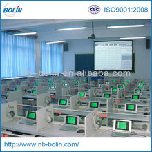 BL-2086B multimedia digital language laboratory