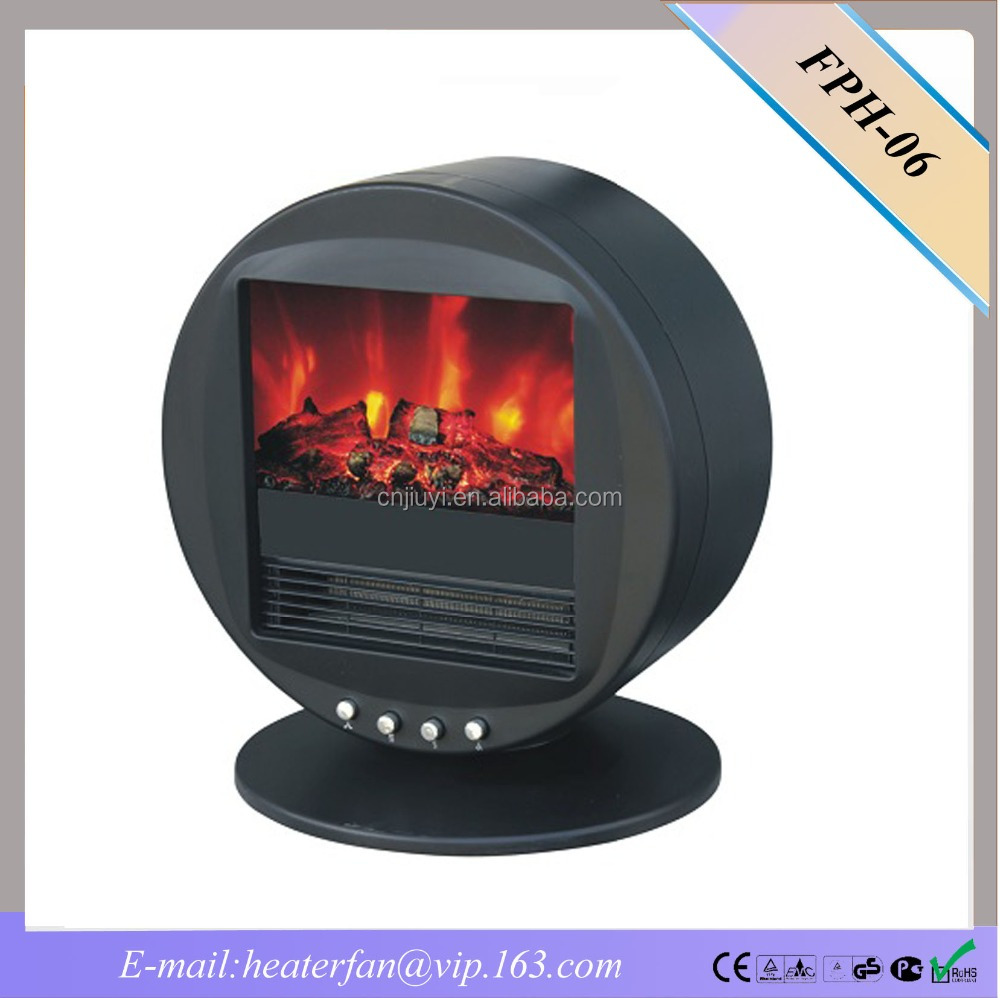 Electric Fireplace Heater Home Depot ~ dact.us