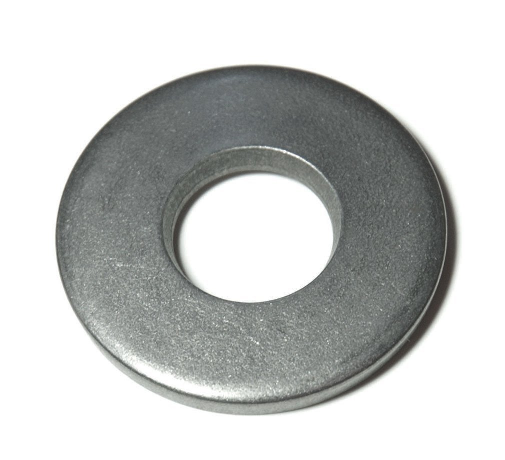 Aexit 14mm Outer Washers Dia 7.2mm Inner Dia 0.5mm Thickness Belleville Spring Belleville Washers Washer 50pcs