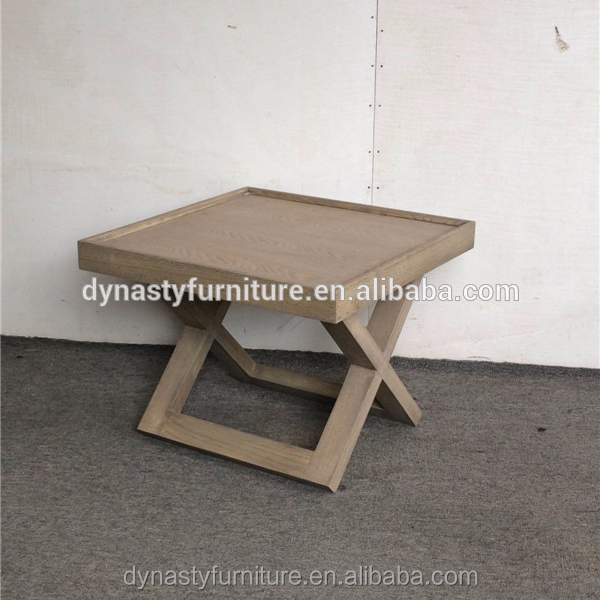 Unfinished Wood Coffee Table Supplieranufacturers At Alibaba