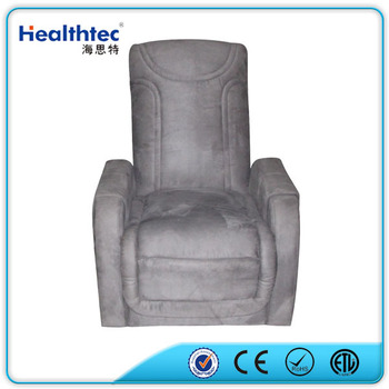 Top-Quality Recliner Chair Parts Recliner Chairs  sc 1 st  Alibaba & Top-quality Recliner Chair Parts Recliner Chairs - Buy Recliner ... islam-shia.org