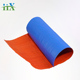 PE or PVC tarpaulin with China Manufacturer Price