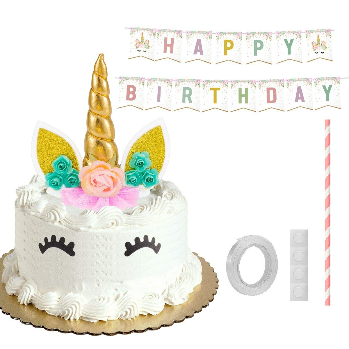 Cheap Birthday Cake Flowers Find Birthday Cake Flowers Deals On