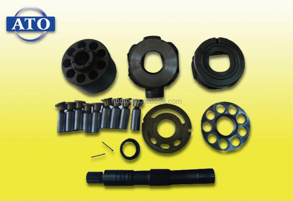 Kawasaki K3VL28/K3VL45/K3VL60/K3VL80/K3VL112/K3VL140/K3VL200 Hydraulic Pump Spare Parts/Repair Kit