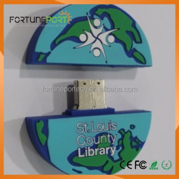 Xmas world map globe usb flash drive memory card 2d usb stick xmas world map globe usb flash drive memory card 2d usb stick 128mb 512mb 1gb 2gb gumiabroncs
