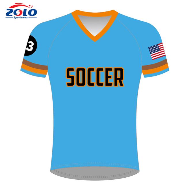 cheap authentic football jerseys