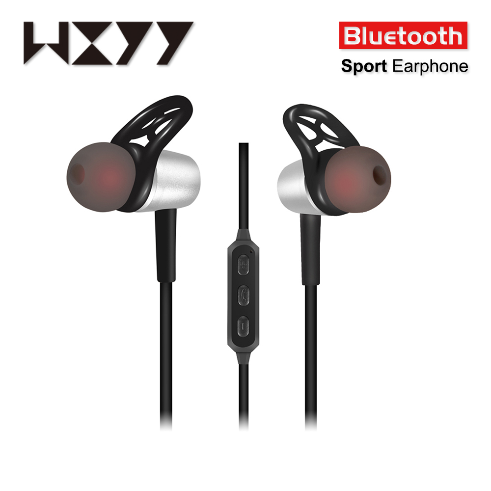 Top Selling Amazon 2018 Waterproof Wireless Bluetooth Headphones Stereo Headsets, New Products Bluetooth Headset Sport^