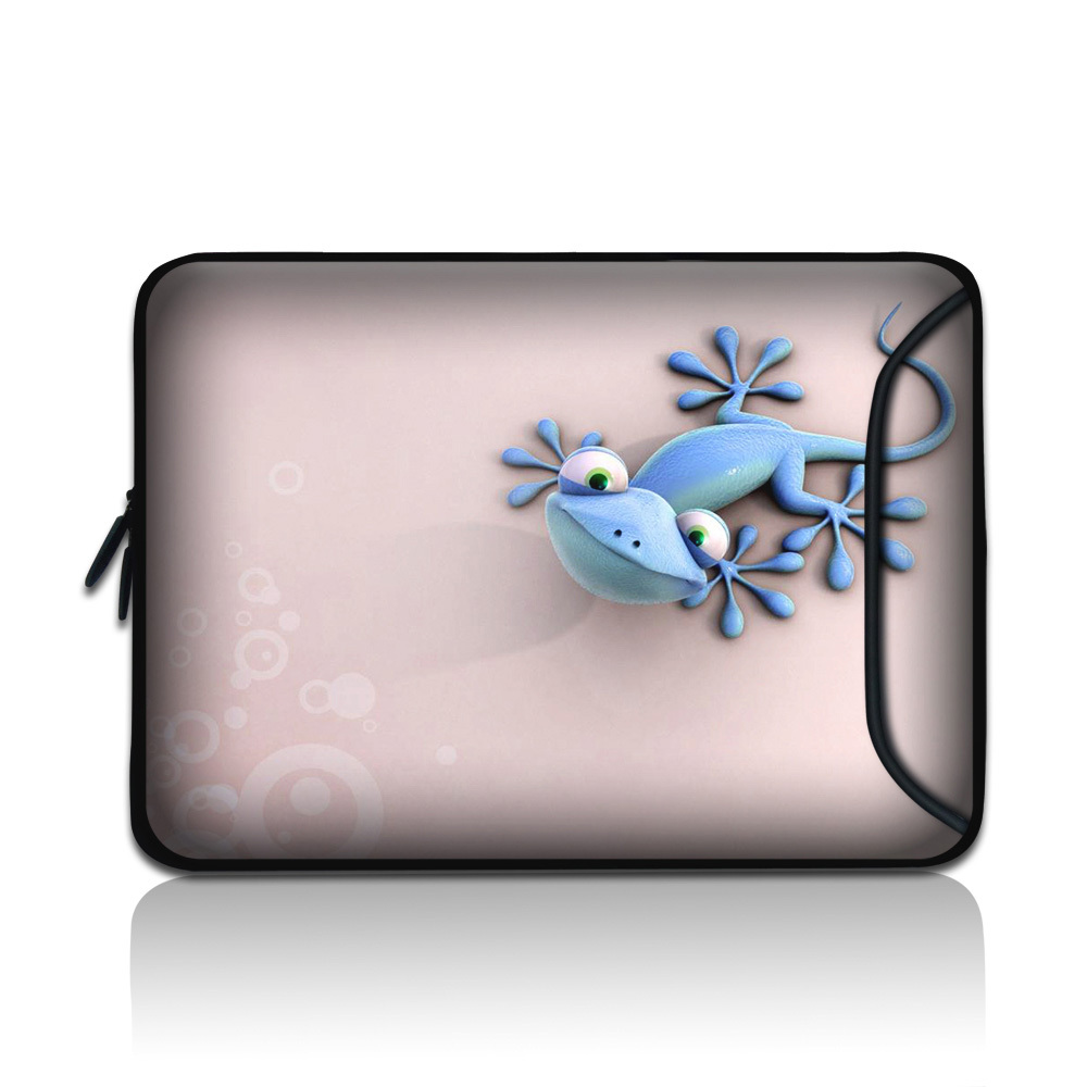 Get Quotations Notebook Computer Laptop Sleeve Waterproof Bag Case Handbag For Ipad Tablet Pc 7 8 Inch