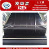 Prevent leakage and corrosion hdpe smooth geomembrane for landfills