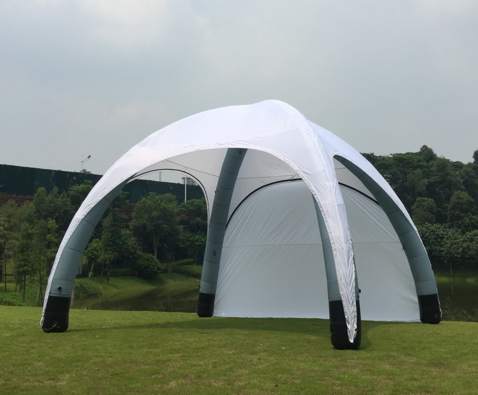 23ftx23ft Giant inflatable event party tent for sale