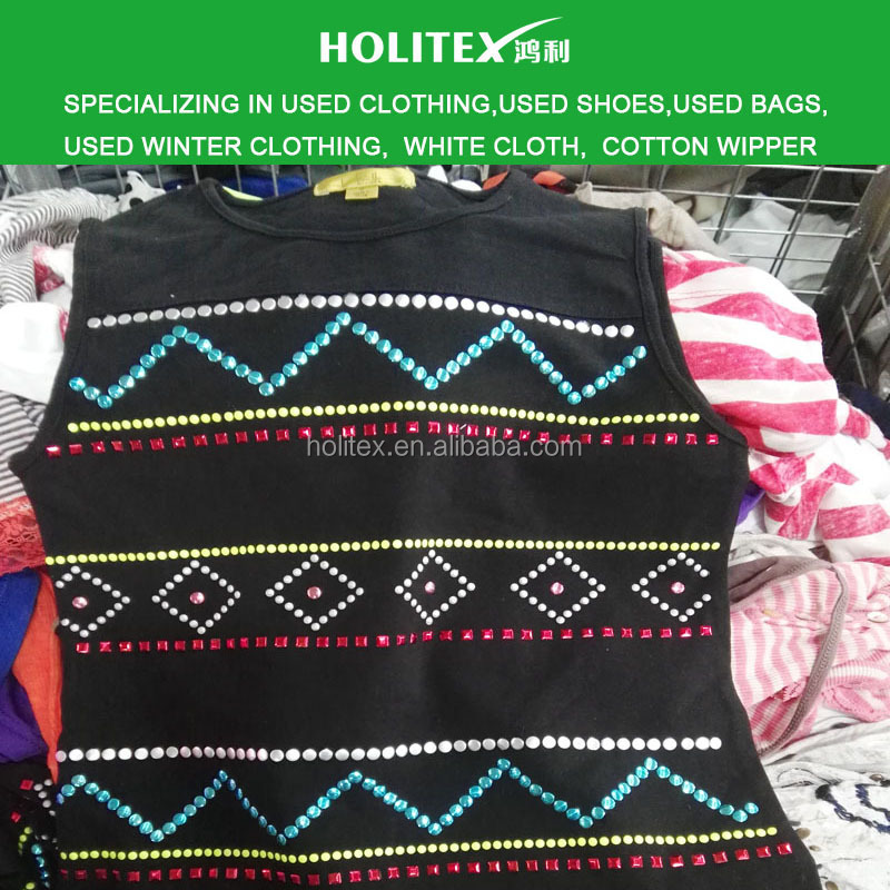 927d66d893 Japan used clothing bundle all material bales of mixed second hand clothes  for sale