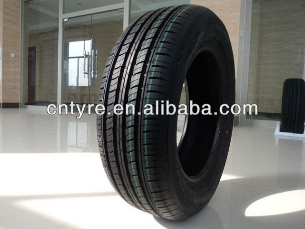 white wall tire 20570r15 from china car tyre factory