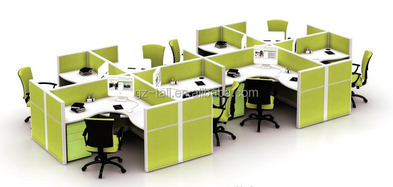 modern office cubicles.  modern best selling custom made soundproof office partition modular modern  cubicles and modern office cubicles k