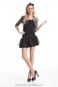 65e960c1f560 80s Costumes