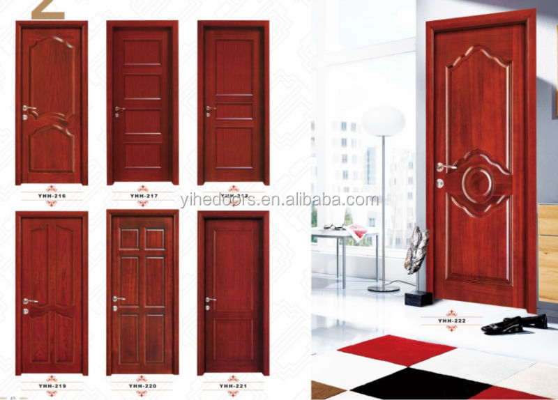 Teak wood main door designs modern wood door designs buy for Single main door designs