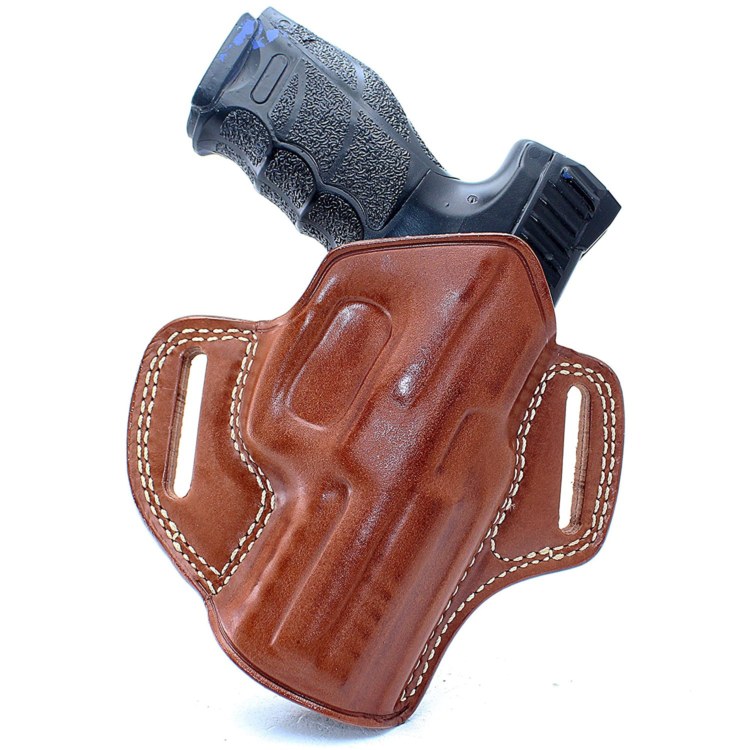 Cheap Hk P30 Duty Holster, find Hk P30 Duty Holster deals on
