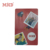 PVC rfid smart proximity em card specification for printer