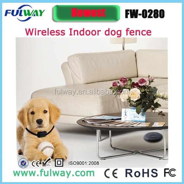 Indoor Electric Fence Dogs, Indoor Electric Fence Dogs Suppliers and ...