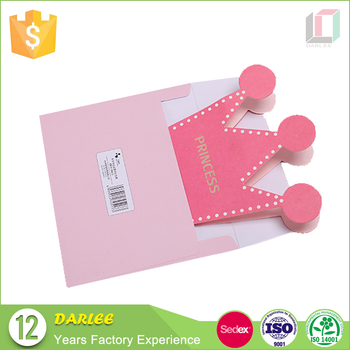 Decorating Diy Happy Birthday Greeting Cards With Envelopes For Kid