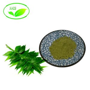 China naturalizer neem wholesale 🇨🇳 - Alibaba