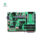 One Stop Solution Electronic Suppliers Circuit Boards Assembly