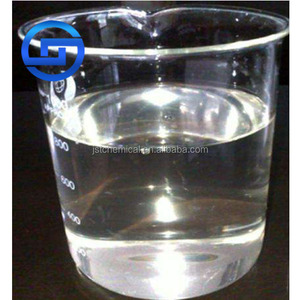 Dichloromethane ,CH2Cl2 , Methylene Chloride, 99.9 Purity Used for Metal Cleaning