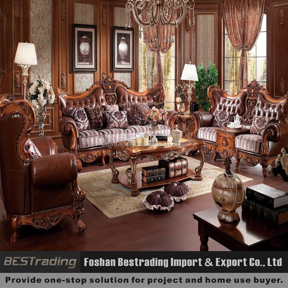Import Sofa Furniture Set Dubai Supplieranufacturers At Alibaba