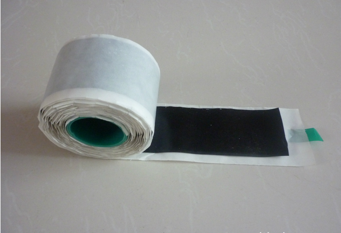 High Quality Outdoor Waterproof Reflective Tape Waterproof