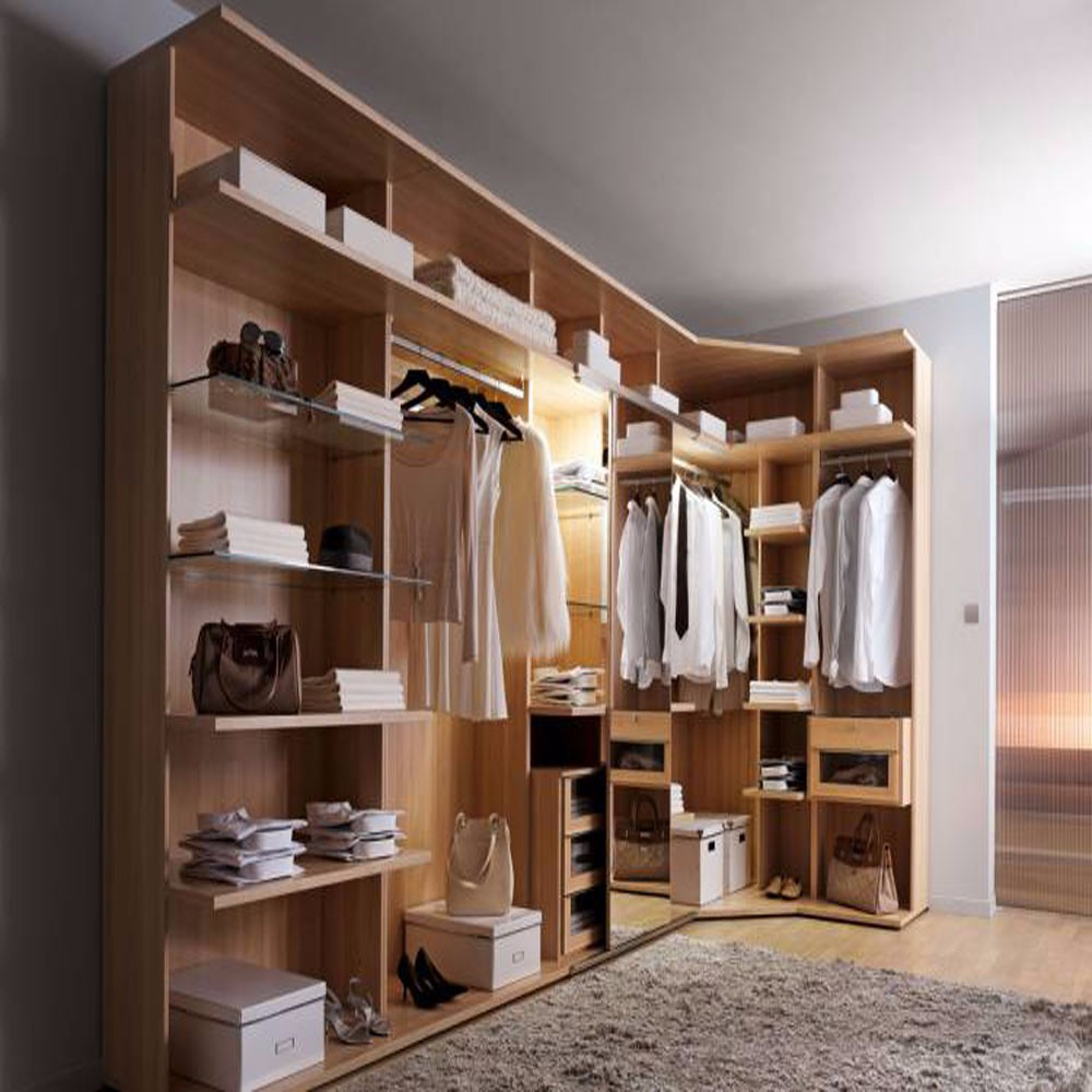 modern l shaped bedroom wardrobe designs - buy l shaped bedroom