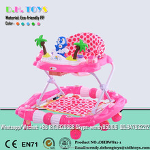 Happy to learn happy to walk baby baby walker for baby