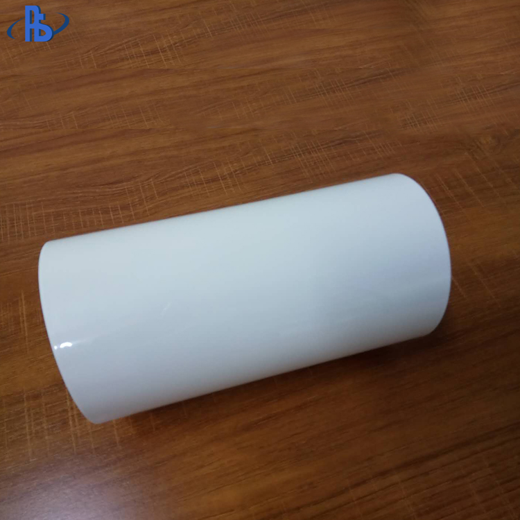 Protective sheet removable liner pressure sensitive adhesive silicone film