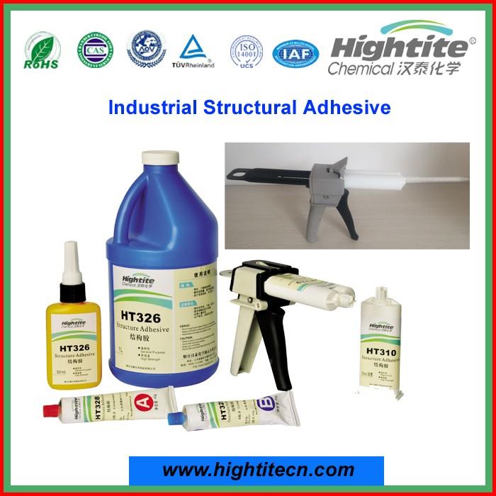 Kết quả hình ảnh cho adhesive Hightite