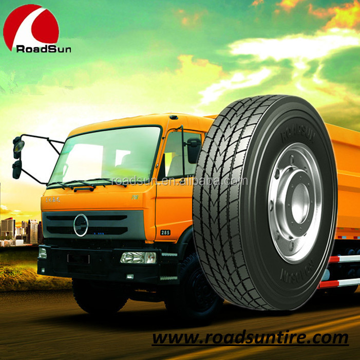 forklift tyers best chinese brand truck tire 7.00-15 with CCC,DOT ,ISO