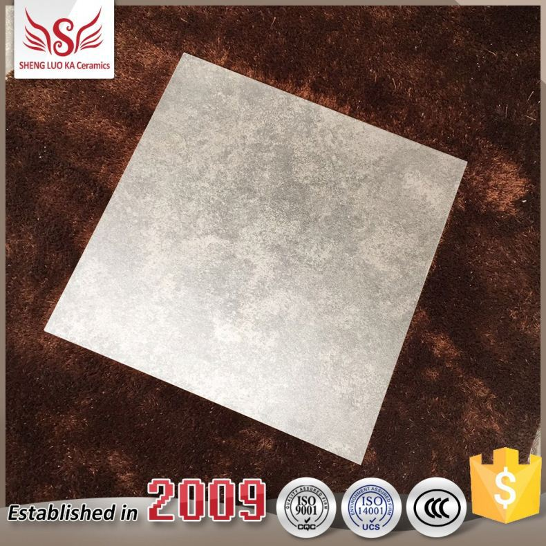 Marbel Look Glazed Ceramic Tile Cheap New Rustic Floor Tiles In Philippines