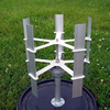 /product-detail/sales-vertical-wind-generator-100w-mini-wind-turbine-60662949985.html